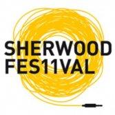 Sherwood, un mese di concerti a Padova