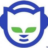 Napster lancia la sfida a Spotify