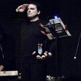 Max Collini nel nuovo disco dei Don Turbolento