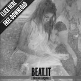 Beat It, scarica la compilation con 16 producer