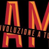 Slam X, sfida di reading e performance a Milano
