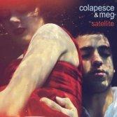 """Duetto molto particolare tra due voci uniche: Meg e Colapesce cantano insieme """"Satellite"""", brano contenuto in """"Un meraviglioso declino"""" di Colapesce"""