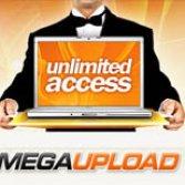 La chiusura di Megaupload è illegale, l'ha dichiarato l'alta corte della Nuova Zelanda.