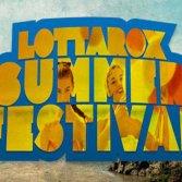 Lottarox, il 14 luglio il festival a Gallipoli