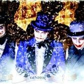 I Denimor sul palco dei Cure grazie alla vittoria del contest Edison Change The Music
