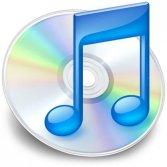 La FIMI comunica i dati di vendite dei primi sei mesi del 2012: netto aumento della musica digitale