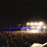 Dirockato Festival