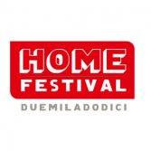 Home Festival: Afterhours, Teatro degli Orrori e Subsonica a Treviso