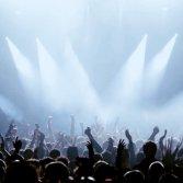 Se i concerti vanno male è anche colpa di un pubblico non educato alla musica