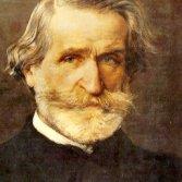 Dimartino e la cover di Giuseppe Verdi