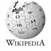 Wikipedia protesta contro la nuova legge sulla diffamazione