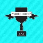 2012 Trofeo Rockit