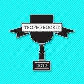 Trofeo Rockit, a casa Calibro 35 e Iori's Eyes