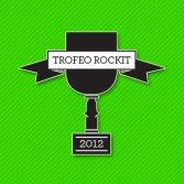 Trofeo Rockit 2012, il vincitore è Nicolò Carnesi