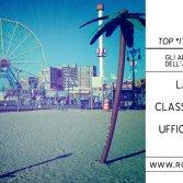 Top*It*2012 - I 10 dischi dell'anno