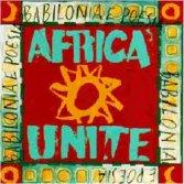Due inediti e un tour per gli Africa Unite per celebrare i vent'anni di Babilonia e Poesia