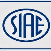 Il gestore di un locale deve pagare la Siae quando i brani suonati dalla band non sono depositati alla Siae?