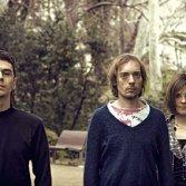 Ecco i Lume, nuovo gruppo del batterista del Teatro degli Orrori Franz Valente