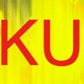 [in]Kubo Electronic Experience, il festival con Iori's Eyes, Aucan, Teho Teardo e molti altri