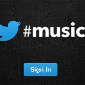 Flop colossale a un mese dal lancio dell'applicazione #Music di Twitter