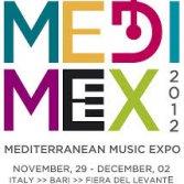 Si terrà a Bari dal 6 all'8 dicembre la terza edizione di Medimex