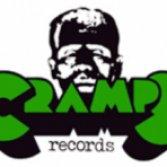 Sony Music acquisisce la storica etichetta italiana Cramps