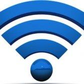 Il wi-fi diventa libero, ma il governo taglia sulla banda larga