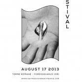 [CONTEST CHIUSO] Il 17 Agosto a Oristano il Futuroscope Festival con Sultan Bathery, The Assyrians, Cane! e Brilliants.