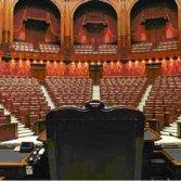Presentato in Commissione Cultura in Senato un emendamento per permettere ai locali di organizzare liberamente concerti sotto le 200 persone