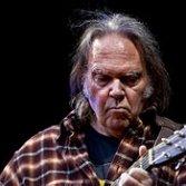 Pono, manca poco al lancio del lettore mp3 ad alta qualità di Neil Young