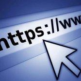 Internet, nel 2013 cala il numero di italiani connessi