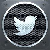 Fallimento per l'applicazione musicale di Twitter