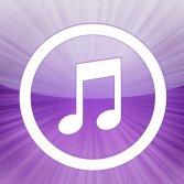 Il 98,9% delle canzoni vende meno di mille copie: nel mondo della musica digitale, l'80% della ricchezza nelle tasche dell'1% dei musicisti