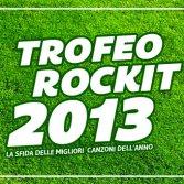 Trofeo Rockit 2013