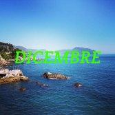 Il meglio del 2013: Dicembre