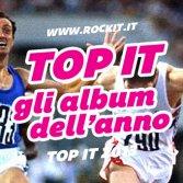 Top.it 2013 - I 10 dischi dell'anno