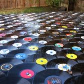 La FIMI pubblica le graduatorie di album e singoli più venduti nell'anno appena finito