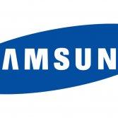 Tablet e smartphone Samsung potrebbero integrare l'app di Deezer