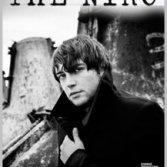 [CONTEST CHIUSO] CONCERTO ANNULLATO Biglietti gratis per The Niro alla Salumeria della musica a Milano.