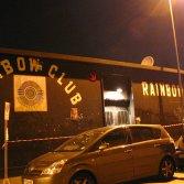 Nel 2008 chiudeva il Rainbow, storico locale milanese: un tour virtuale permette di tornarci