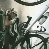 Frankie Hi-Nrg e tutti gli altri: le sigle del Giro d'Italia