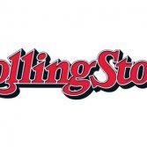 Rolling Stone Italia cambia editore