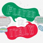 Played in Italy