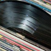 Aumento di vendite per il Record Store Day 2014