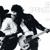 """Bruce Springsteen è uno degli artisti """"vintage"""" più venduti in Italia"""