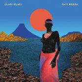 Tayi Bebba, nuovo album di Clap! Clap!