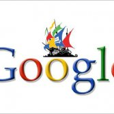 Google e la lotta alla pirateria