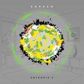 """Egreen, il 7 ottobre esce il nuovo ep """"Entropia 2"""""""