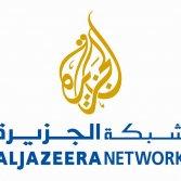Un italiano firma le musiche del primo web-documentario di Al Jazeera