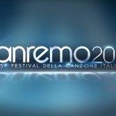 Sanremo 2015, tutti i finalisti per la categoria Nuove Proposte